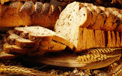 Do You Have Ibs Celiac Disease Or Gluten Sensitivity