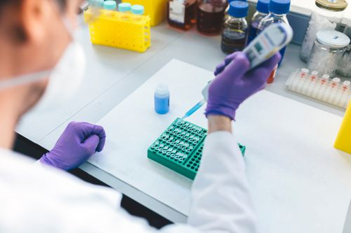 Cancer Risk: Know Your Genetic Blueprint