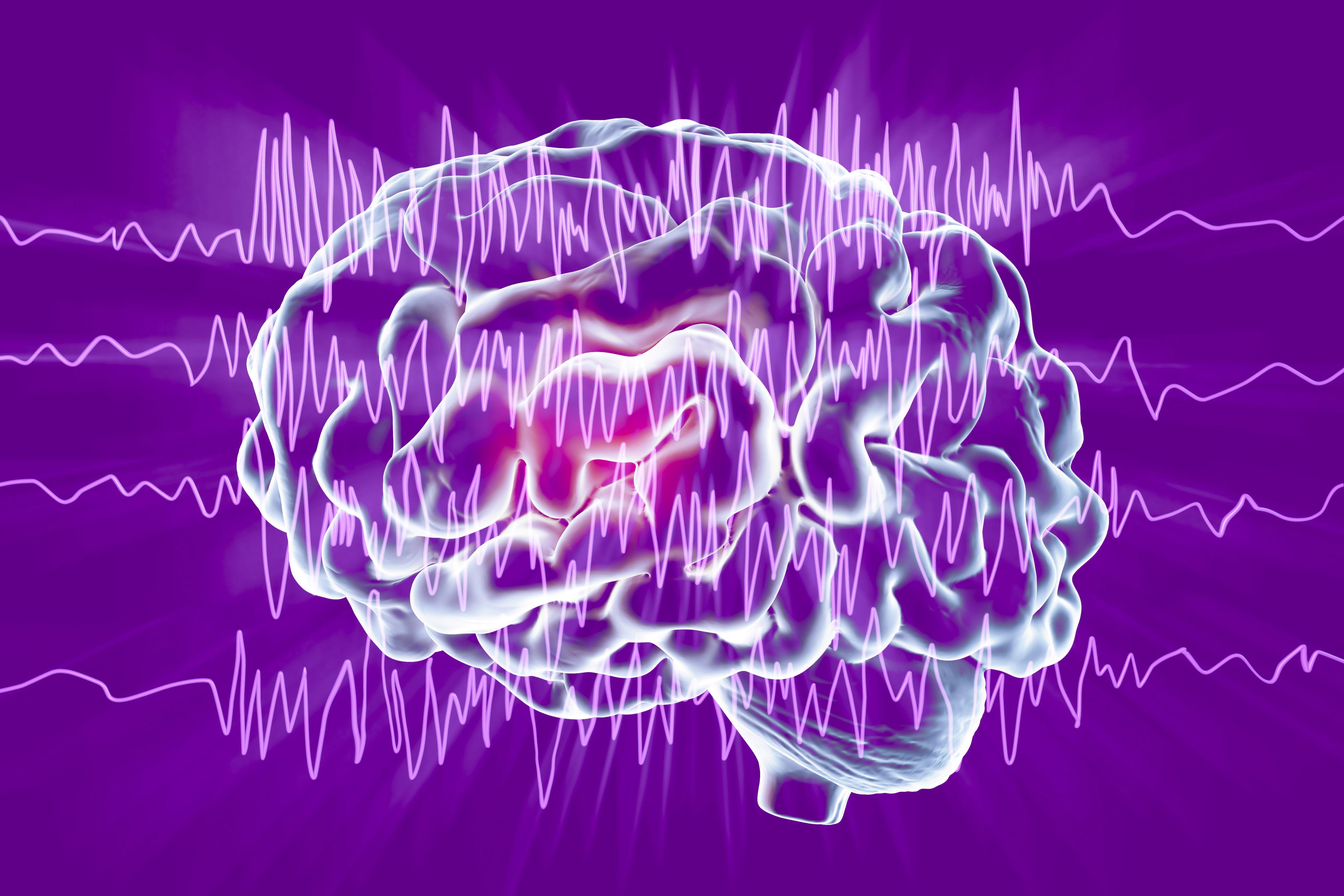 Cannabidiol Cbd For Epilepsy Treatment