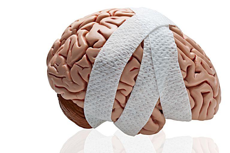Digital Health & Traumatic Brain Injury Prevention and Rehabilitation