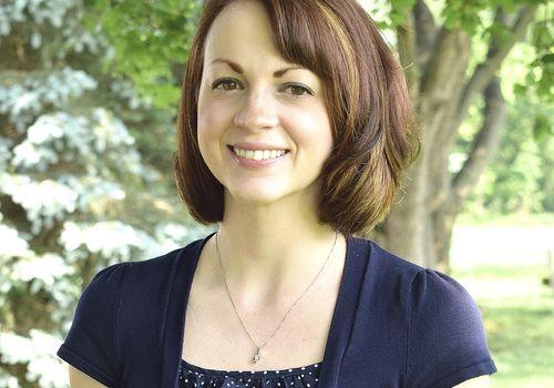 Patricia Weiser, PharmD