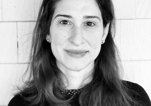 Elizabeth Molina Ortiz, MD, MPH
