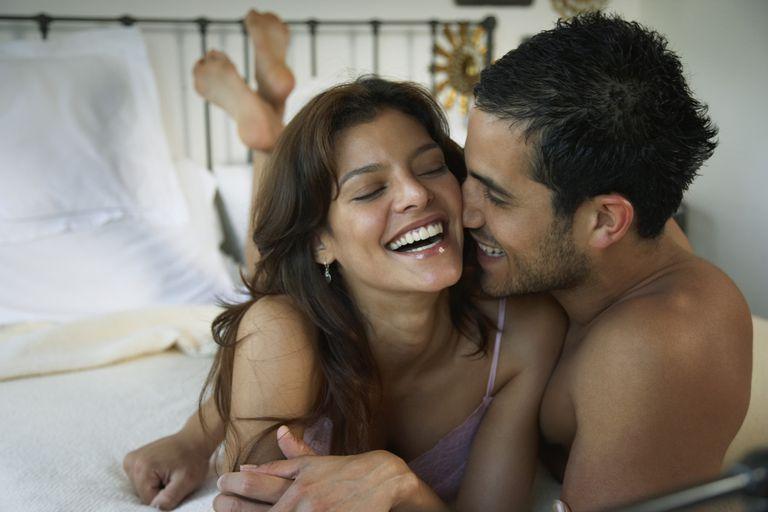 Vasectomy and Libido