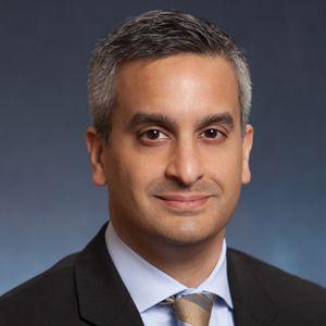 Jay N. Yepuri, MD, MS