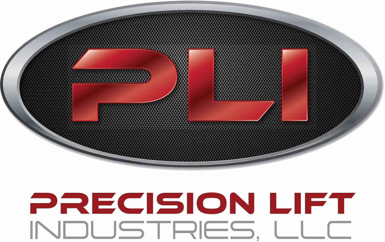 Precision Lift Industries