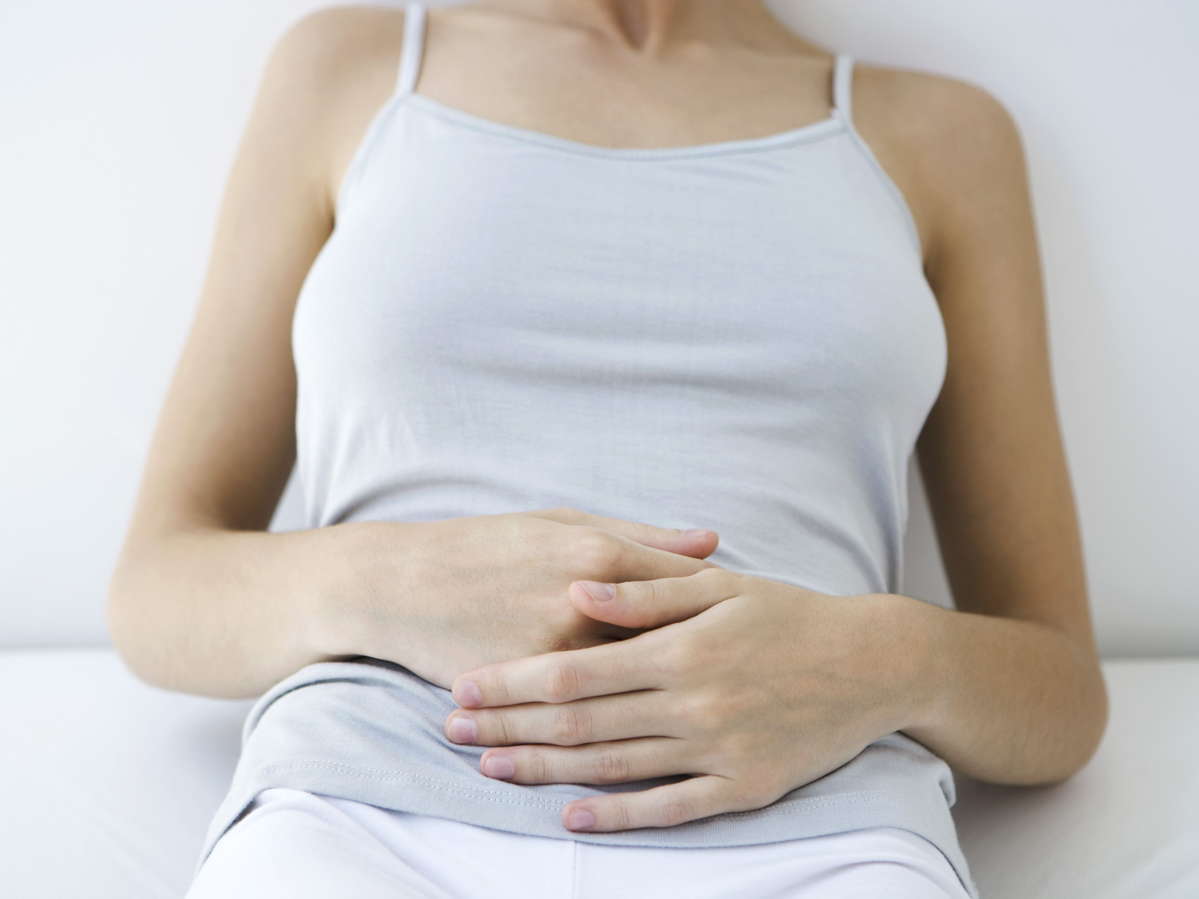 Treament for Nausea and Vomiting After Surgery