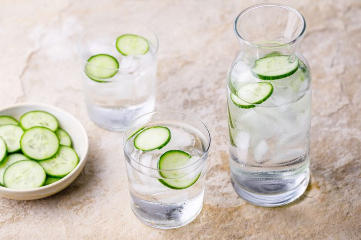 4do diet drinks affect blood sugar readings