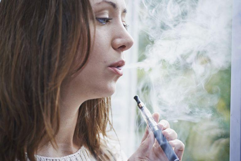 Are Vaporizers the Safest Way to Smoke Marijuana?