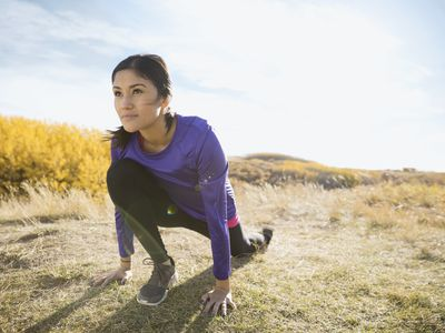 Add leukemia and myeloma to the list of cancers that exercise may help prevent.