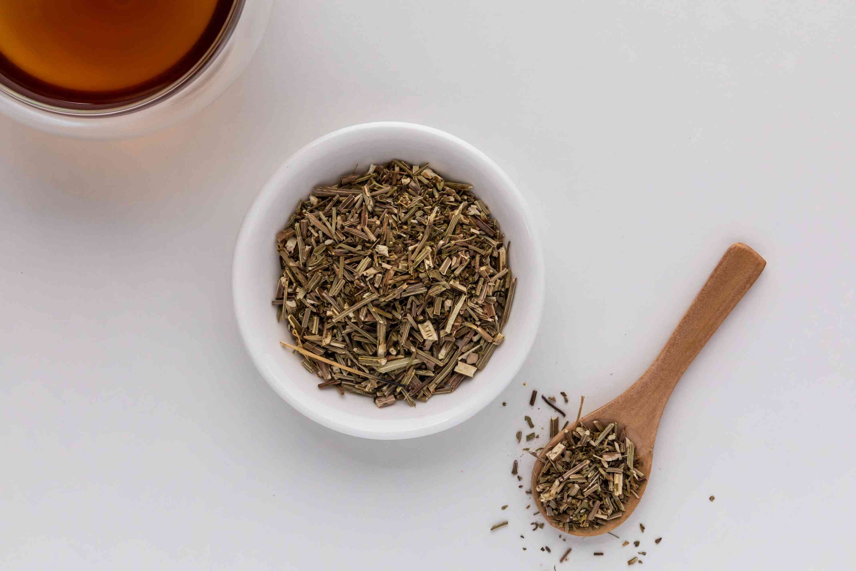 Vervain dried herb