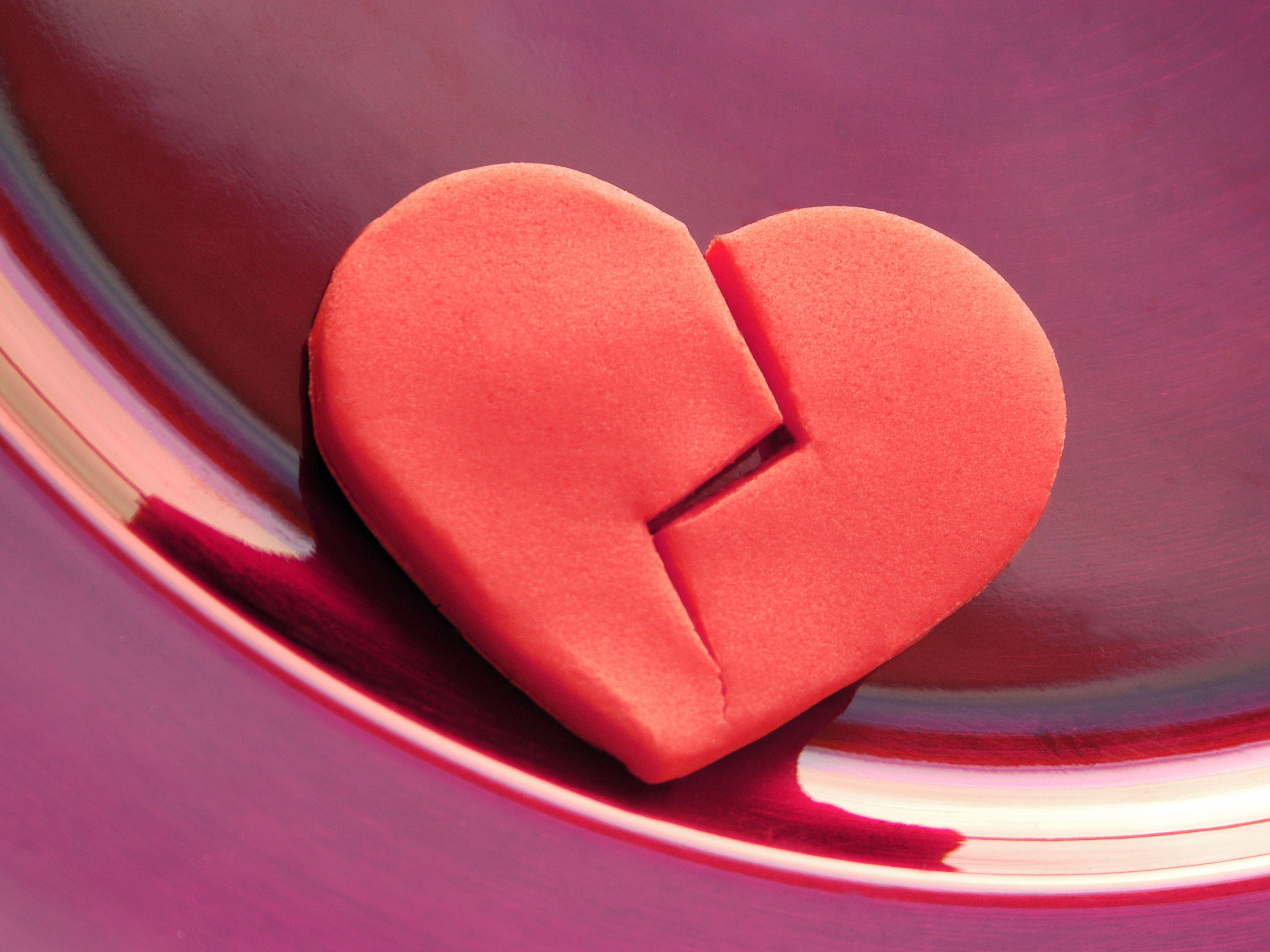 A Closer Look at Heart Medication Verapamil