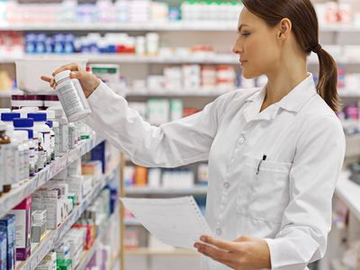 There are several medications to treat lupus.