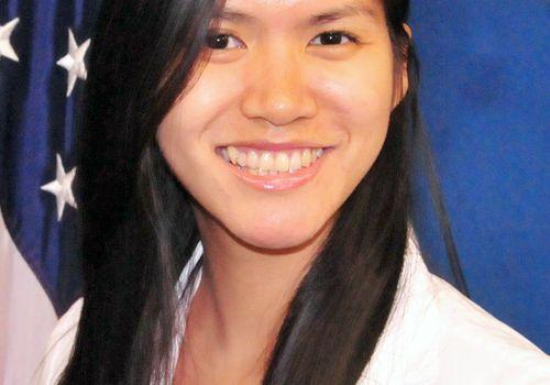 Phuoc Anh Nguyen