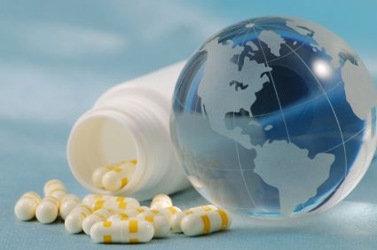 How to Travel With Medications Guide