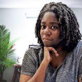 Erica Gerald Mason