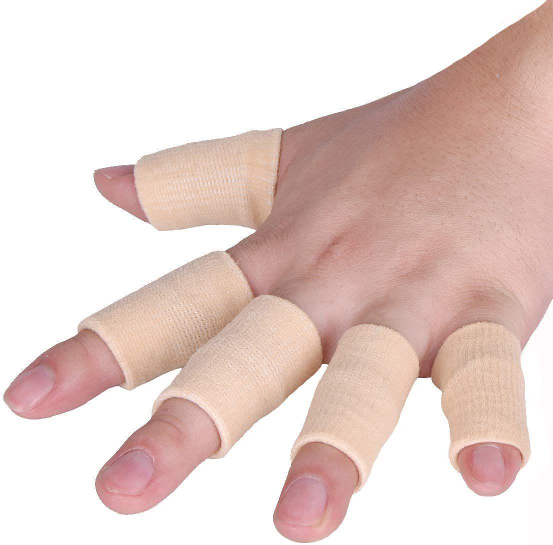 Luniquz Finger Sleeves