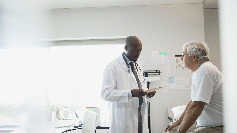 A prostatitis fertőzés útjai
