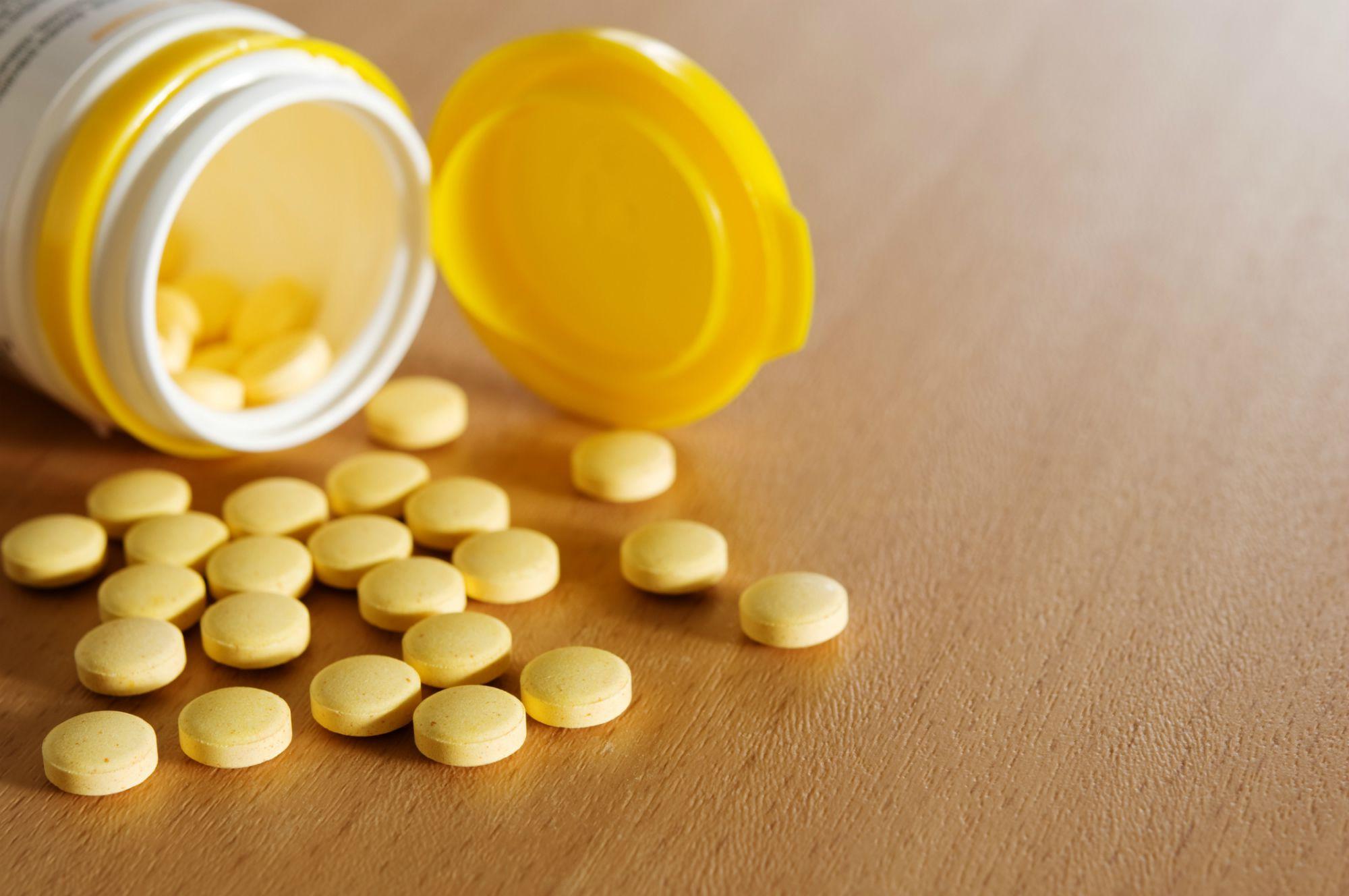 Why Metformin Users Need to Monitor Vitamin B12