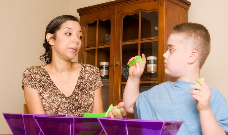 What Is ABA (Applied Behavioral Analysis) Therapy for Autism?