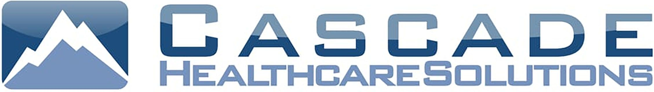 Cascade Healthcare Solutions