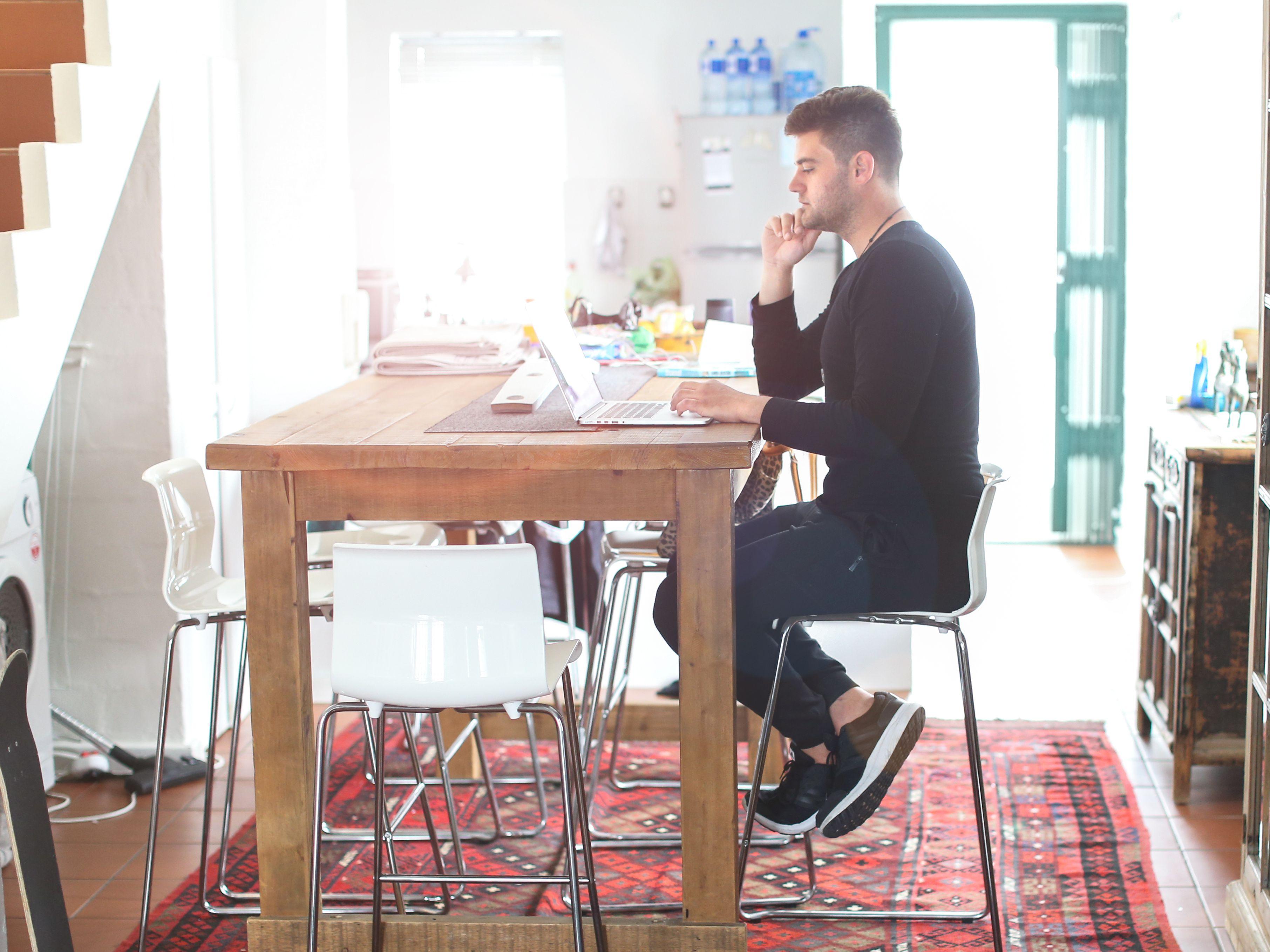 Fabulous The 8 Best Posture Correctors Of 2019 Beutiful Home Inspiration Aditmahrainfo