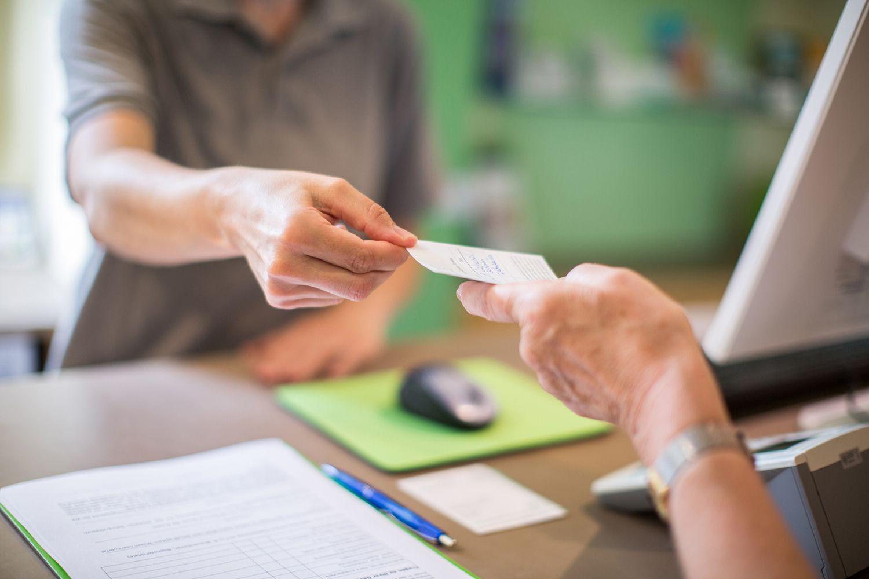 Best Short-Term Health Insurance Companies of 2021