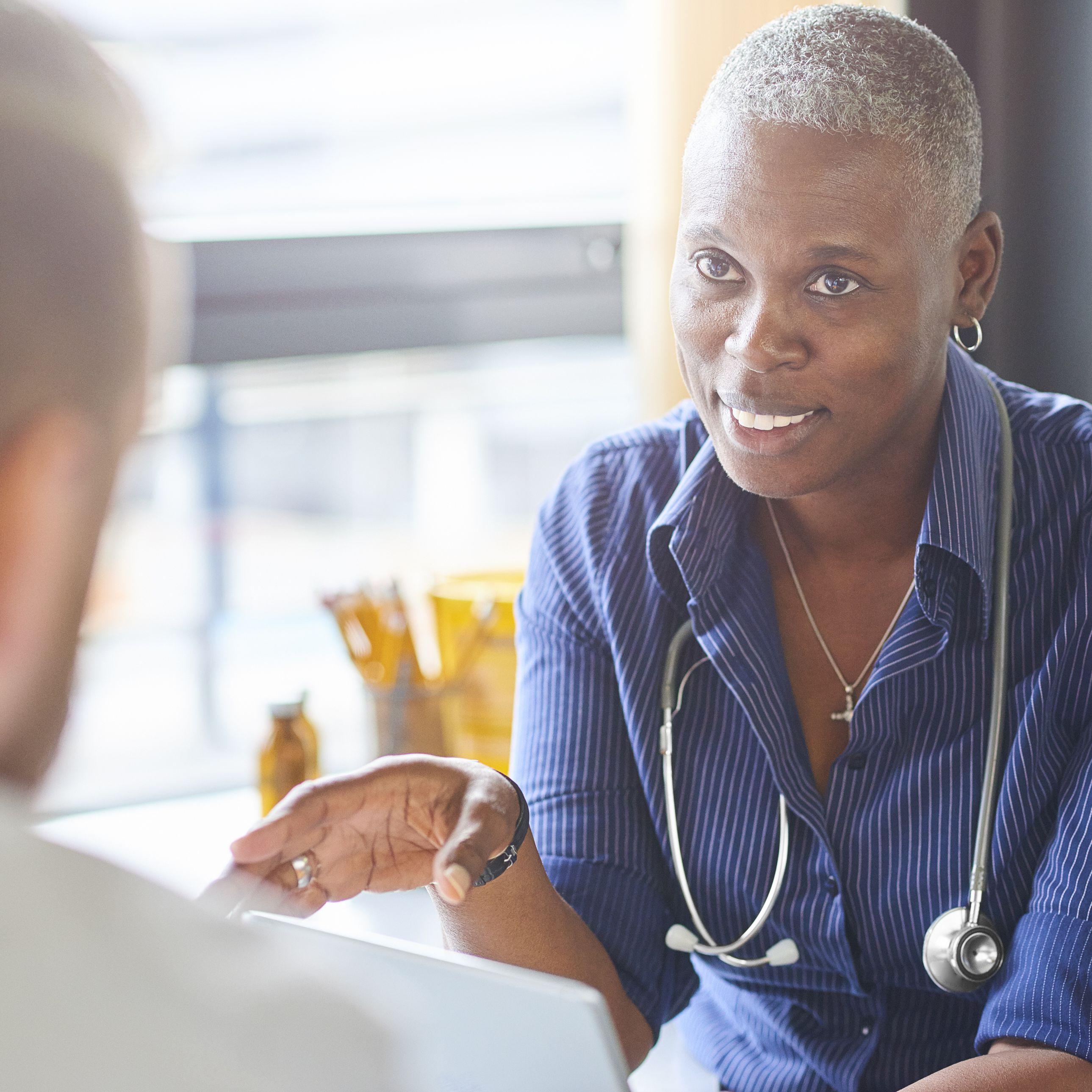 The Verbal Fluency Test for Dementia Screening