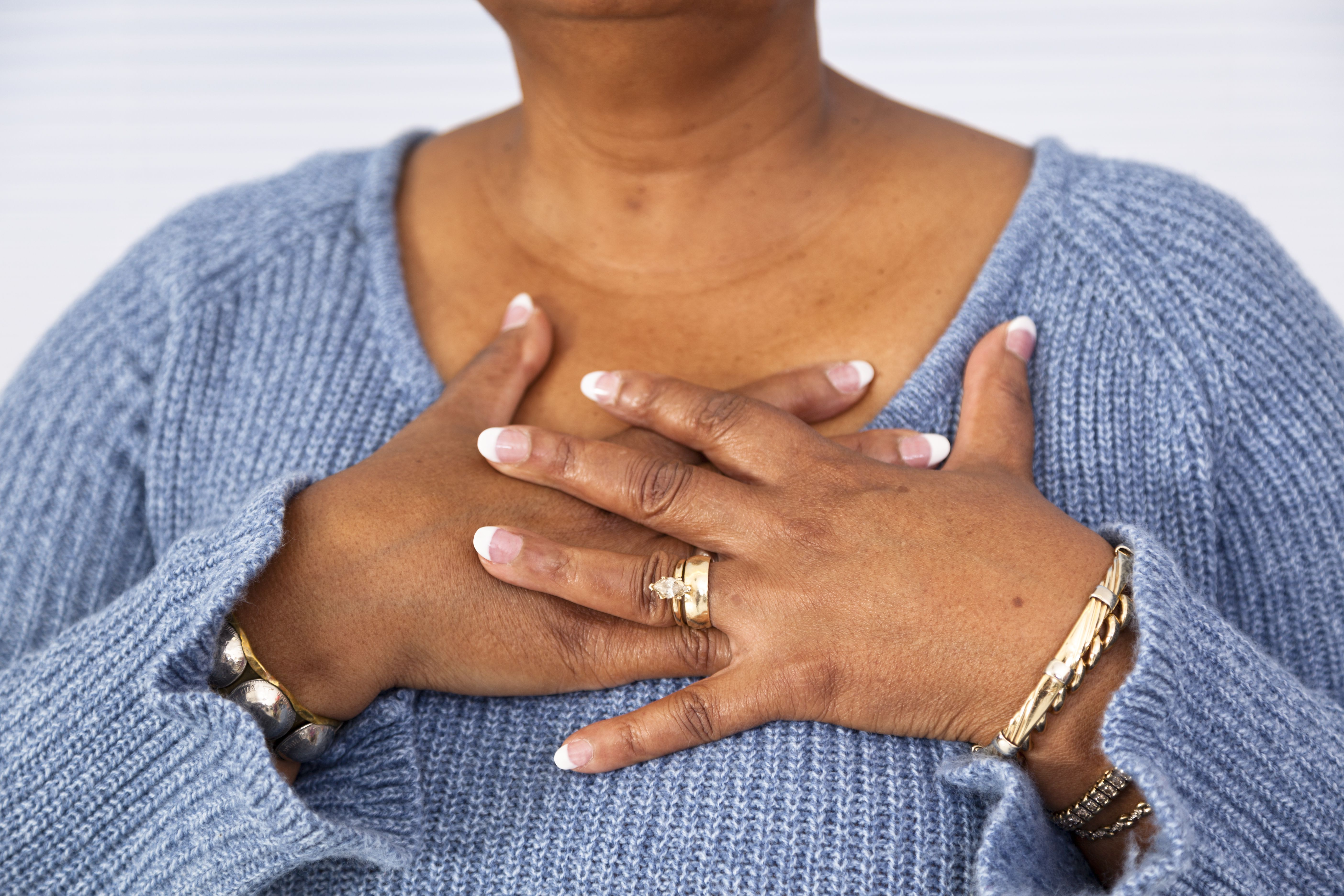 Pleurisy: Symptoms, Causes, Diagnosis, and Treatment