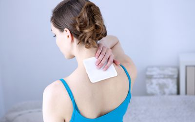 Advil Arthritis Side Effects
