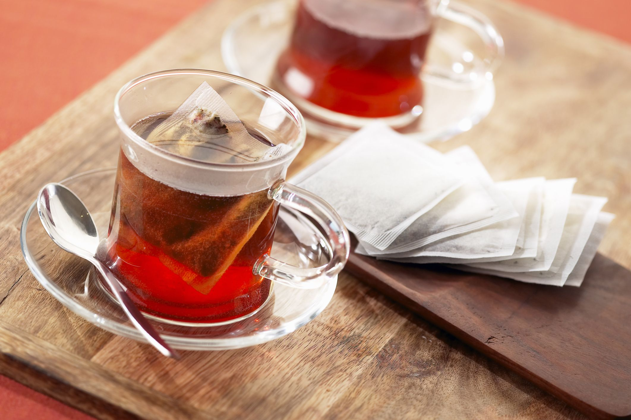 Rooibos Benefits Side Effects Dosage And Interactions
