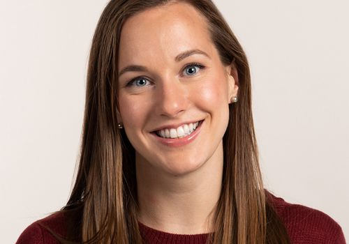 Anisa Arsenault