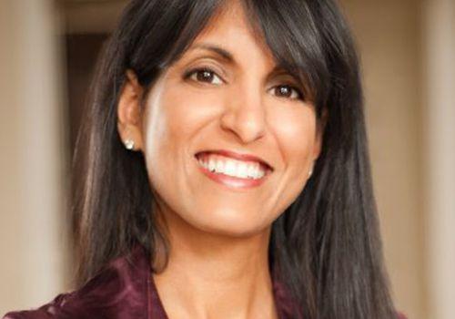 Soania Mathur, MD
