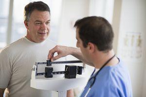 purpose of weight loss surgery