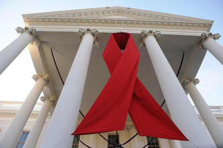 White-House_AIDS.jpg