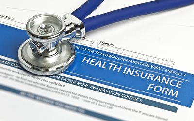 Why You Can't Buy Health Insurance Anytime You Want