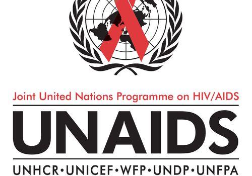 UNAIDSlogo.jpg