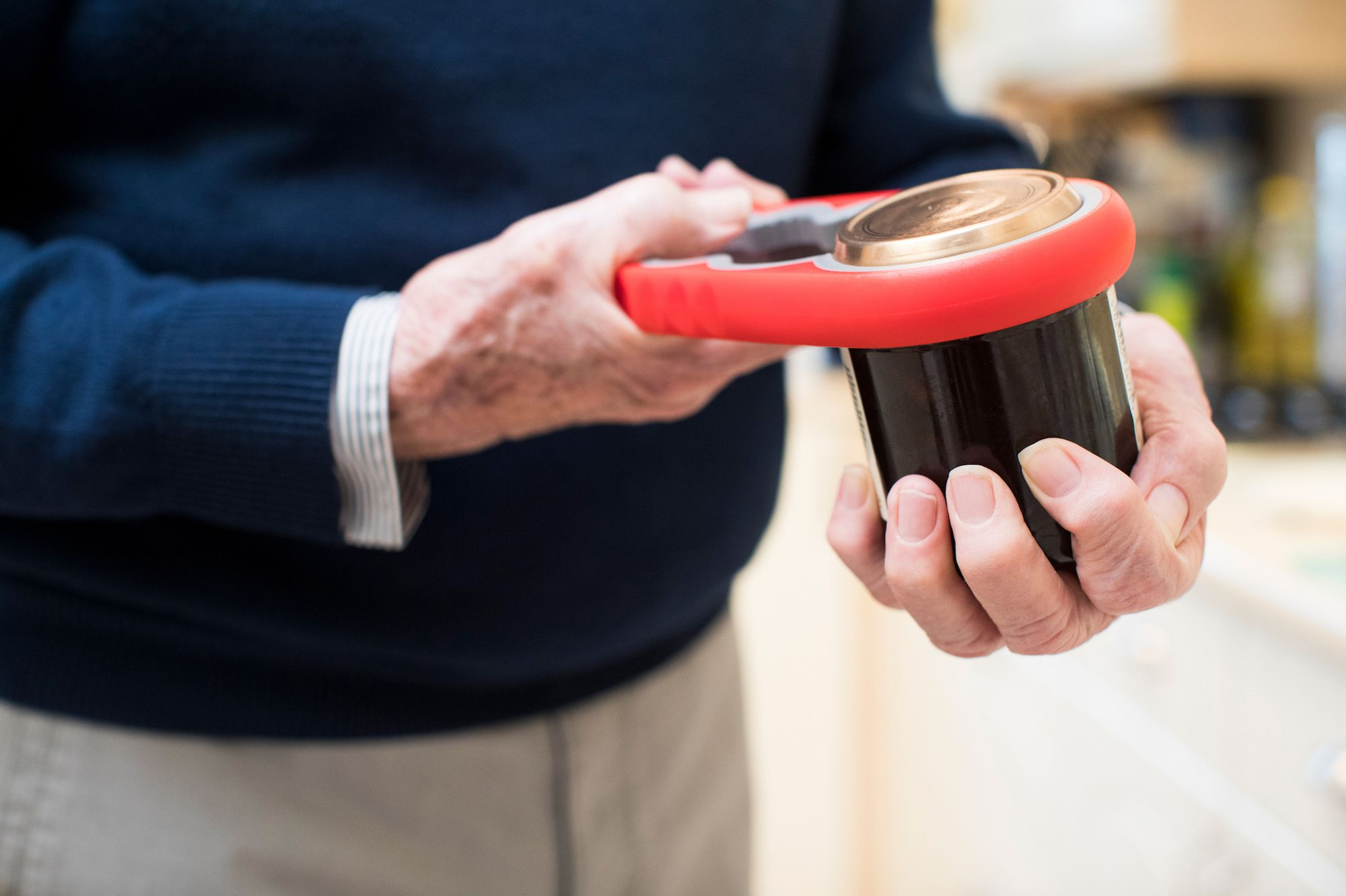 The Best Gifts for People With Arthritis for 2019