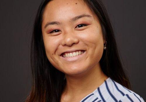 Kayla Hui, MPH