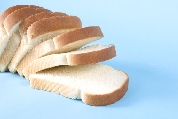 white-bread-blue-background
