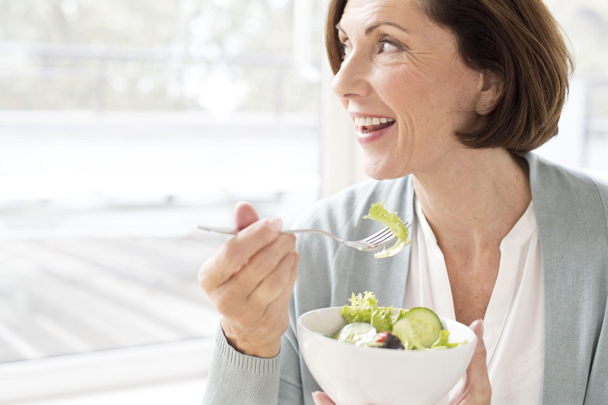 hopw many grams of sugar on ckd diet