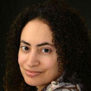 Yasmine S. Ali, MD, MSCI