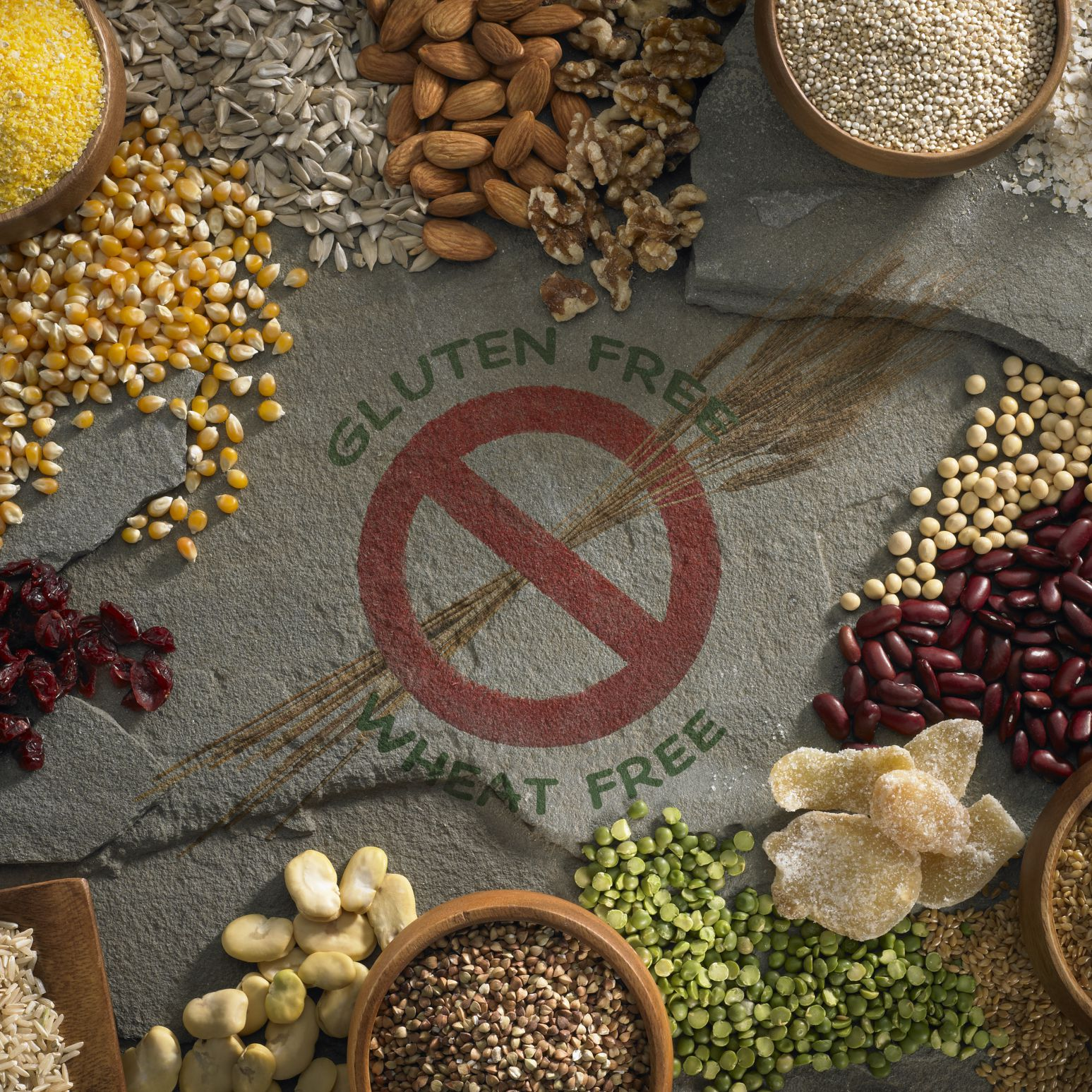 Why Gluten Parts Per Million Numbers Matter