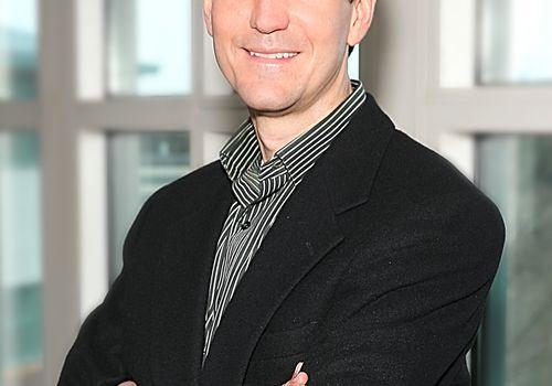 Paul Wynn