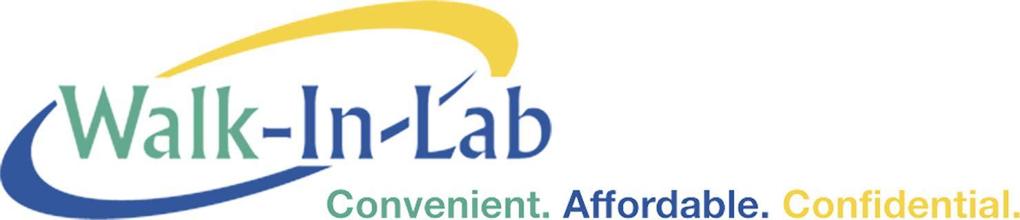 Walk-In-Lab