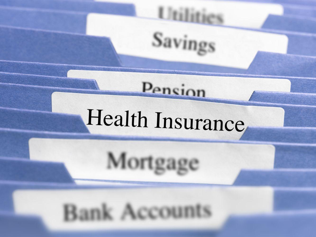 Understanding Health Insurance Premium Increases