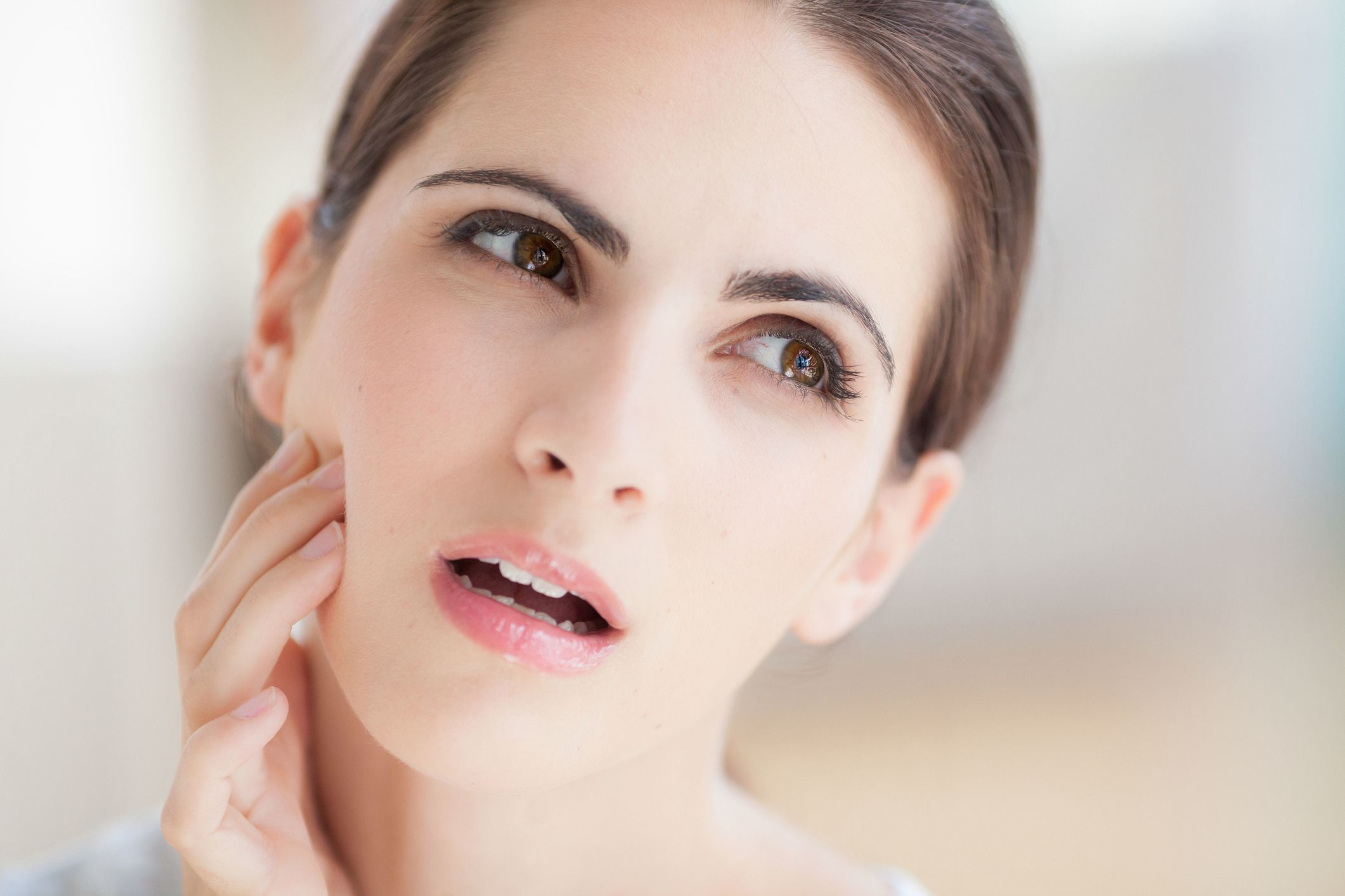 Phenomenal Tmj Jaw Surgery Is A Last Resort Find Out When It Is Right For You Wiring 101 Swasaxxcnl