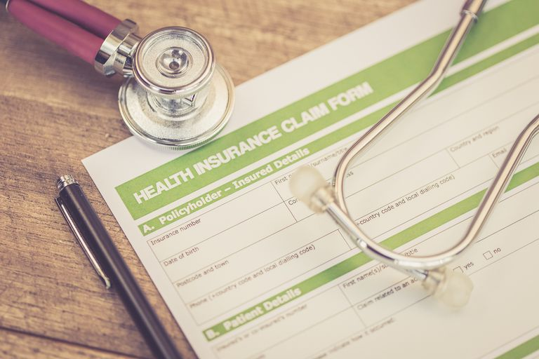 What Are My Health Insurance Options for Hospice Care?