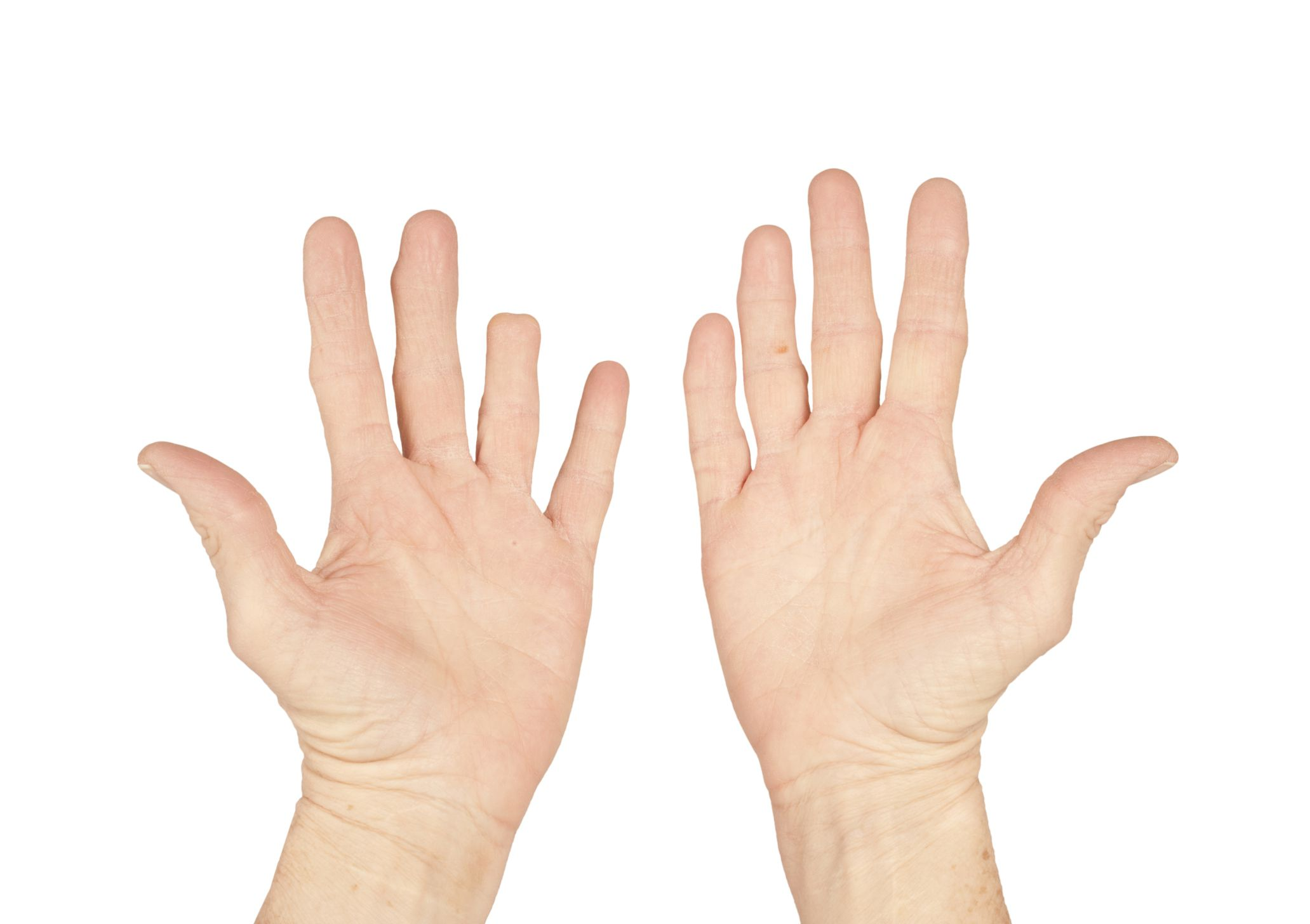Men why finger women do 9 Reasons