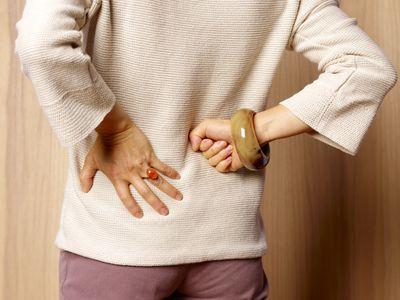 strontium for osteoporosis