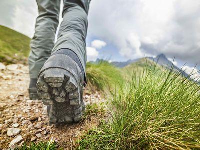 hikingBoots_deimagine_Vetta_Getty.jpg